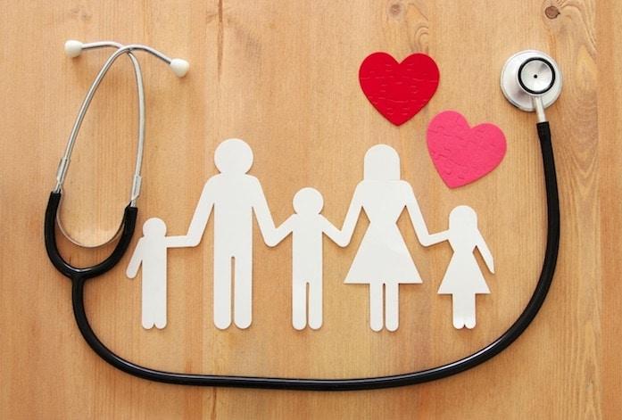 médecines douces remboursement mutuelle