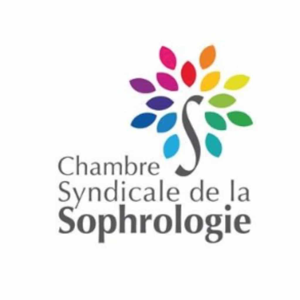 sophrologue en ligne