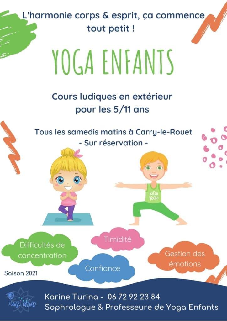 yoga enfants carry-le-rouet